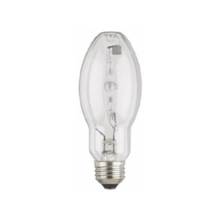 Westinghouse 3702400, 400 Watt E39 Mogul Base, M59/E ANSI ED37 Metal Halide HID Light (400 Watt Mogul Bulb)