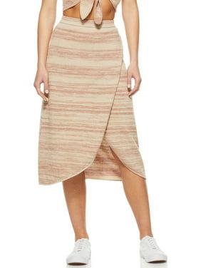 Bronze mini skirts size 29 Women S Skirts Walmart Com Bronze Walmart Com