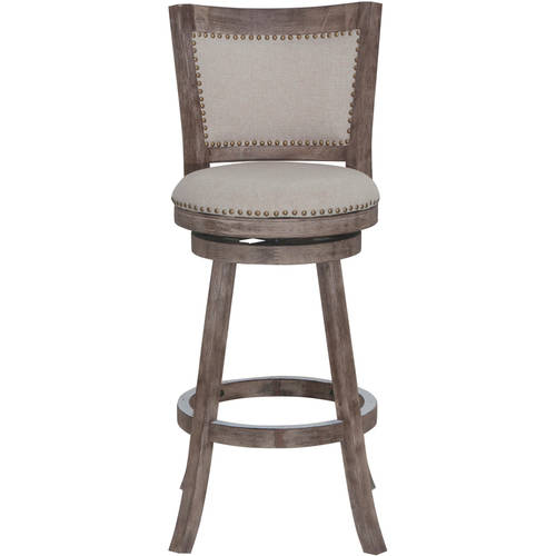 Boraam 29 Quot Melrose Bar Stool Multiple Colors