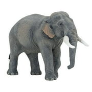 Asian Elephant - Play Animal by Papo Figures (50131)