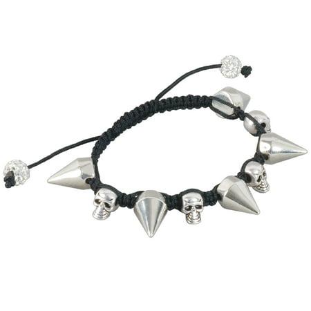 Bracelet Kit - Spikes / - Spiked Bracelet