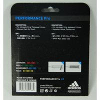 adidas Performance Pro Racket Grip