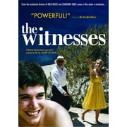 The Witnesses (DVD)