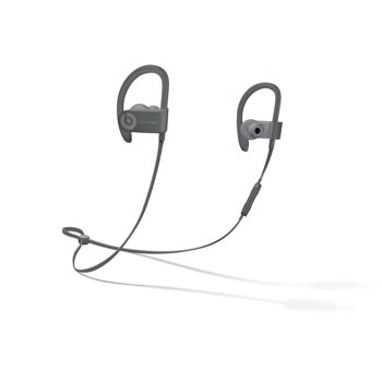 Beats Powerbeats3 In-Ear Earphones Headphones