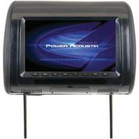 "Universal Headrest Monitor (9"")"