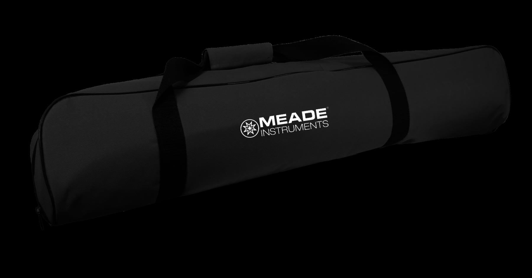 Meade Instruments Telescope Bag (StarNavigator NG 114mm 130mm Reflector) by Meade Instruments
