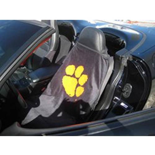SeatArmour NCAA Clemson Univ Seat Armour