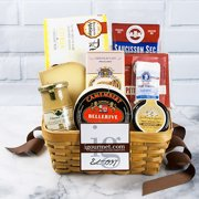French Gourmet Classic Gift Basket