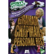 Monty Python's Flying Circus: Graham Chapman's Personal Best (Full Frame) by ARTS AND ENTERTAINMENT NETWORK