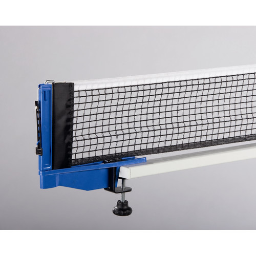 Joola USA Outdoor Table Tennis Net