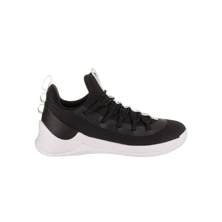 73894453cec Nike Jordan Men's Jordan Ultra Fly 2 Low Basketball Shoe - image 1 ...
