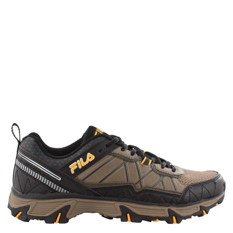 FILA Men's Fila, At Peake 20 Trail Running Sneakers