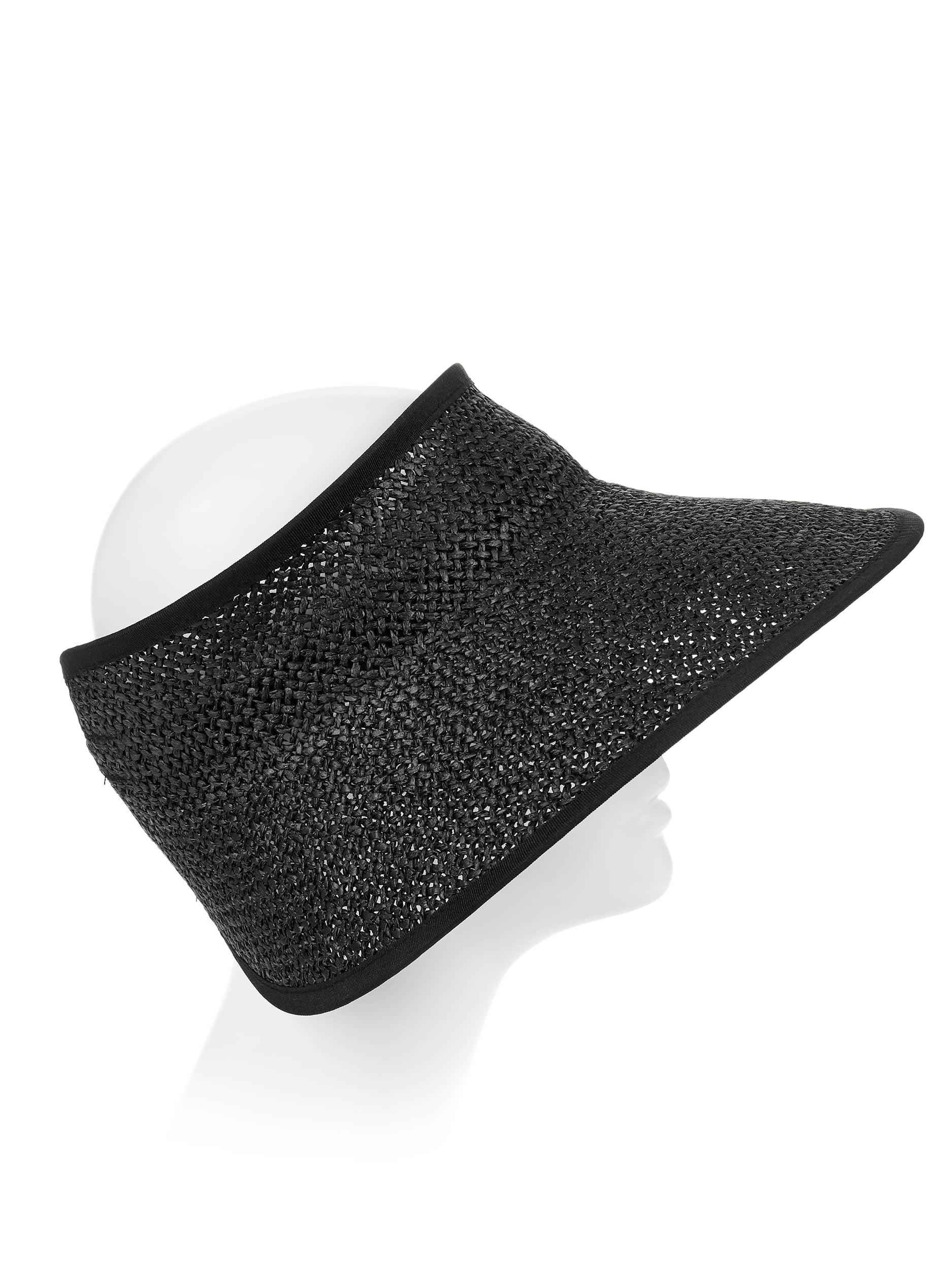 Accroche sac Pro Paris B&W Accessoires de sac à main