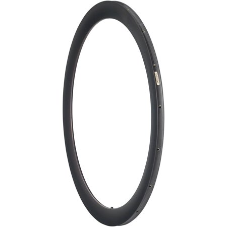Fulcrum Racing (Fulcrum Racing Speed XLR Tubular Rim Front No)