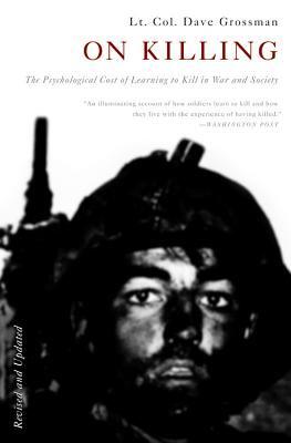 Kill cost euro price
