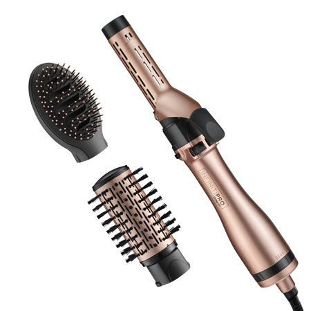 InfinitiPro by Conair Hot Air Brush Multistyler