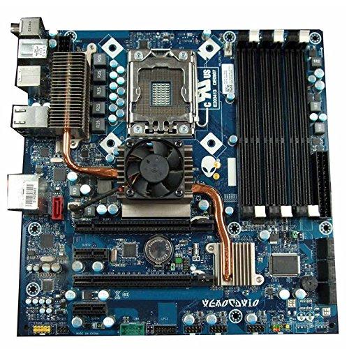 Dell 84j0r Dell Inspiron 660 Vostro 270 Intel Desktop Motherboard