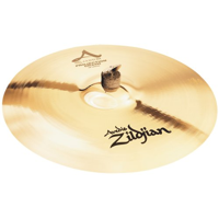 Zildjian 18 Inch A Custom Projection Crash
