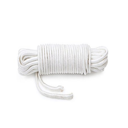 7mm Parachute Cord Multifunctional Climbing Rope Emergency Survival Equipment - image 2 of 8