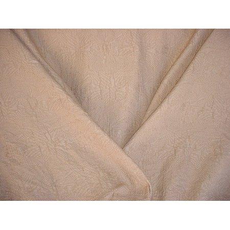 Sunbury Textiles Christelle - Textured Tufted Floral / Sunburst Designer Upholstery Drapery Fabric - By the Yard