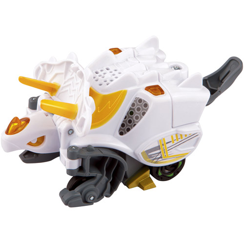 VTech Dart the Triceratops