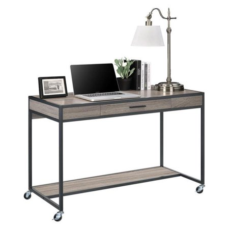 Altra Furniture Mason Ridge Mobile Desk
