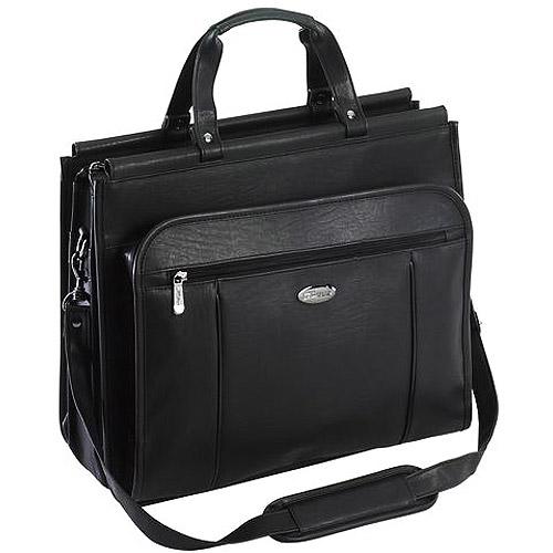 Targus TBT006US Topload Premier Notebook Case