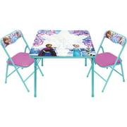 Kids Table Amp Chair Sets Walmart Com