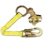 Qualcraft Industries Rope Grab Rem W/18In Extension 1500