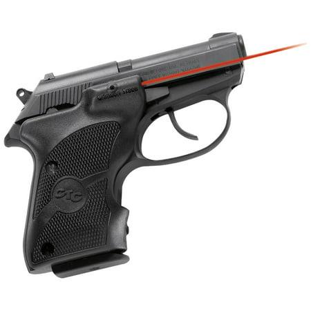 Crimson Trace Lg-490 Laser Grip - Walmart com