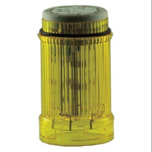 EATON SL4-BL24-Y Tower Light LED Module Flashing, Yellow