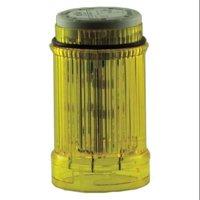 EATON SL4-BL24-Y Tower Light LED Module Flashing, Yellow