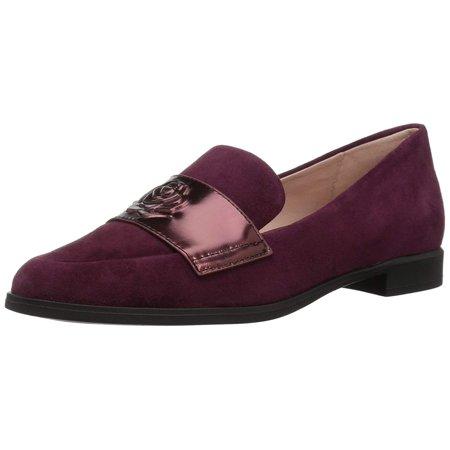 Femmes Taryn Rose Chaussures Loafer - image 2 de 2