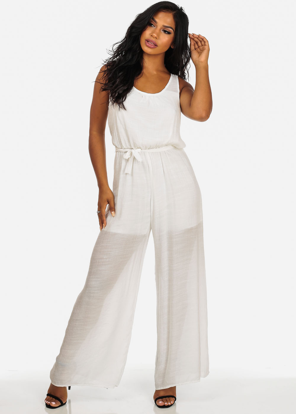 77cf905b78a White Jumpsuits For Juniors - Gomes Weine AG
