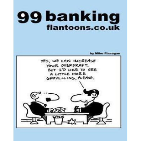 99 Banking Flantoons Co Uk  99 Great And Funny Cartoons About Banks