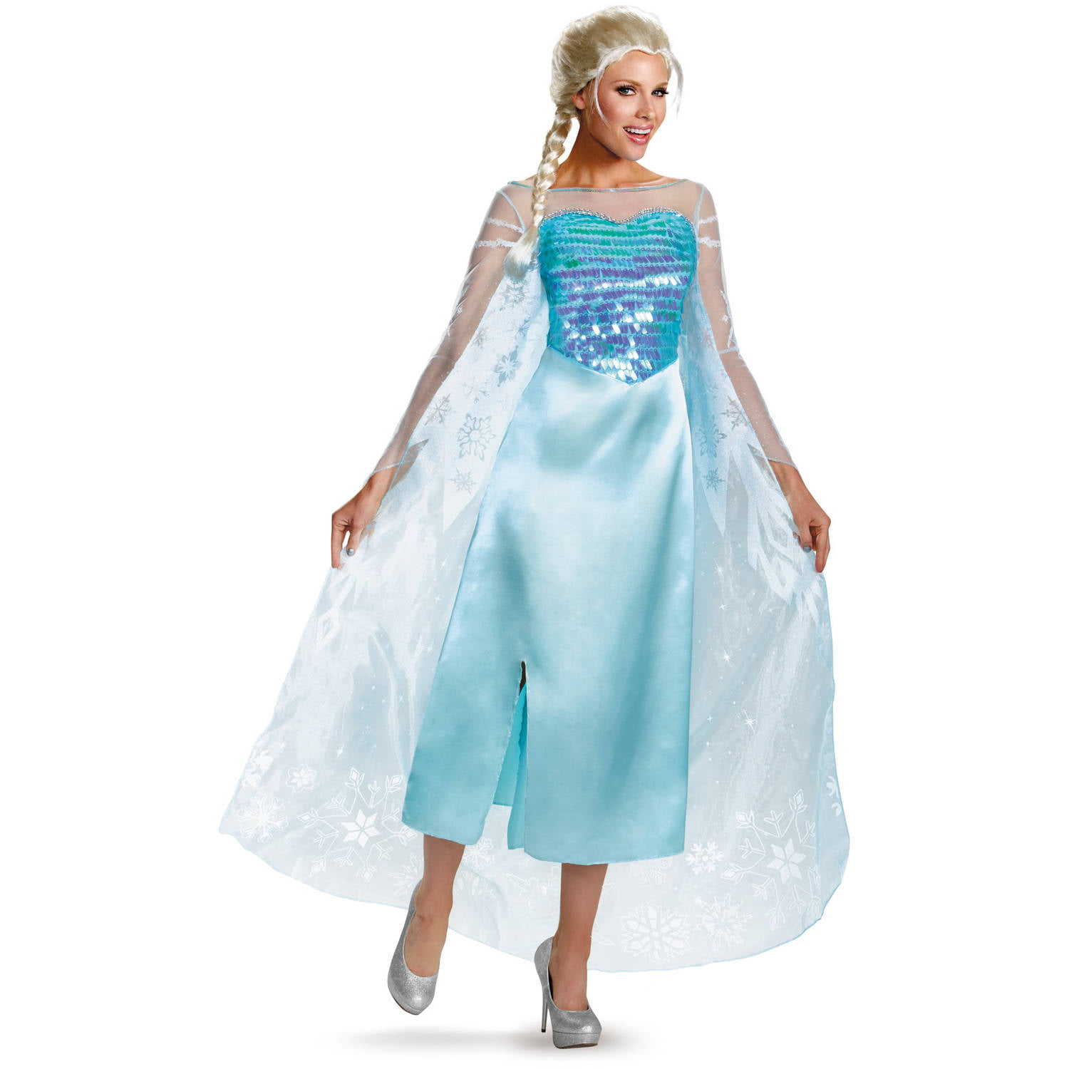 sc 1 st  Walmart : adult costumes disney  - Germanpascual.Com
