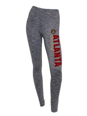 6118ebf5ca6a0 Product Image Atlanta United FC Leggings Latitude Yoga Pants