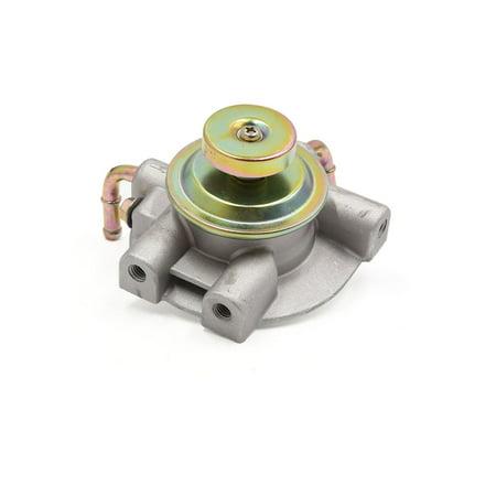 Séparateur Eau-pétrole 20mm Base Filtre métal Voiture pour Pickup - image 1 de 3