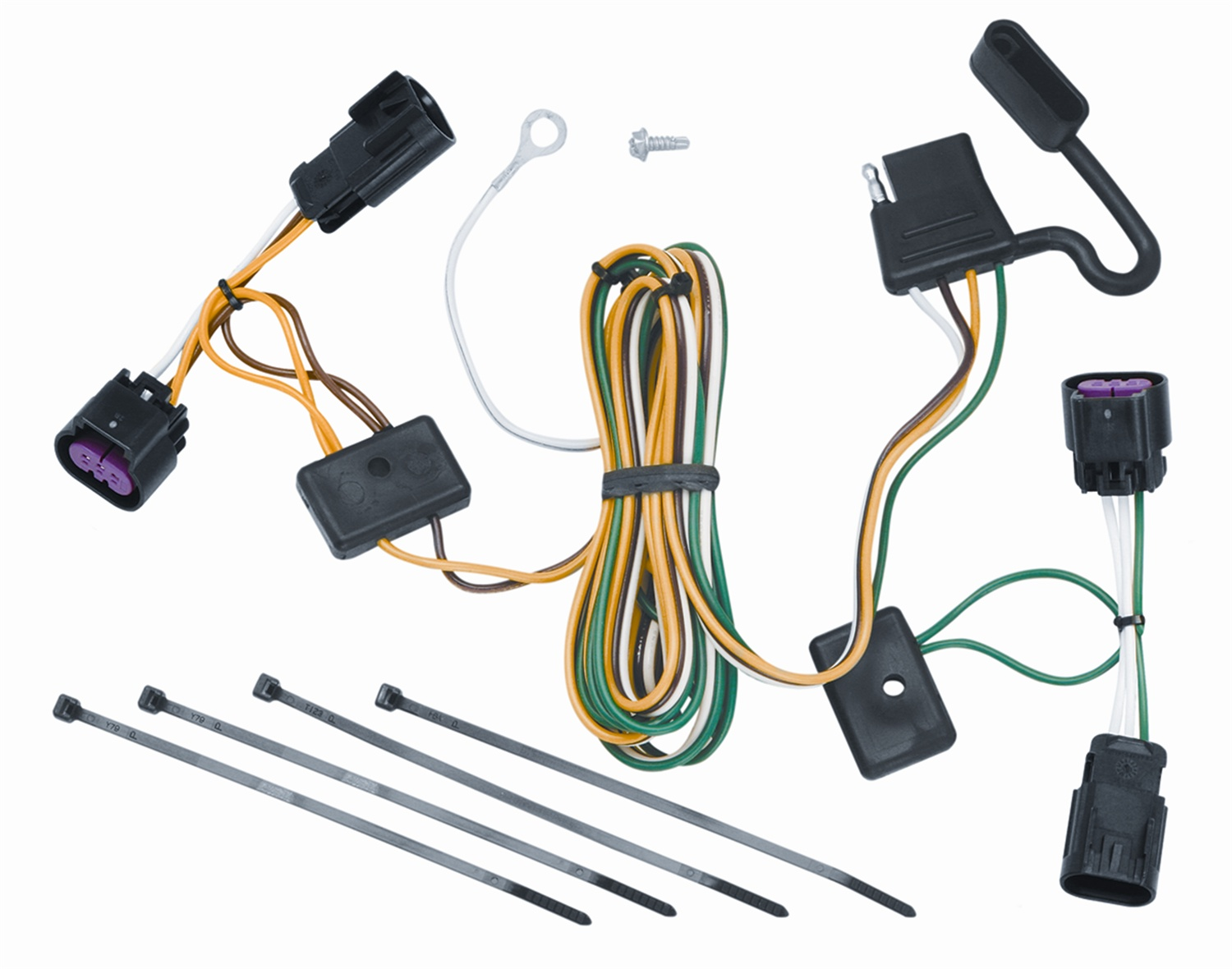 2012 Traverse Trailer Wiring Harness Electrical Diagrams Wire For Chevy Chevrolet Oem Data U2022 Light Diagram