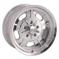 Rocket Racing R30-686137 Igniter Series Wheel, 5X4.75 BP
