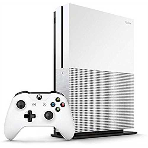 Refurbished Xbox One S 1TB Console