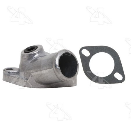 Mahle Cylinder Head Gasket Set