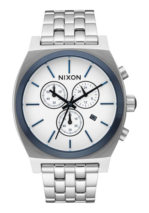 Nixon Time Teller Chrono A972-2450