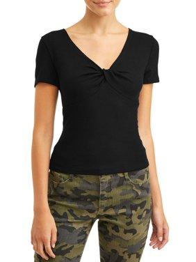 f9102467 Tops & T-Shirts