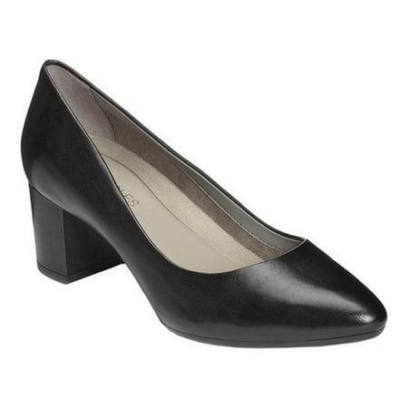 Star Wars Shoes Womens (Women's Aerosoles Silver Star)