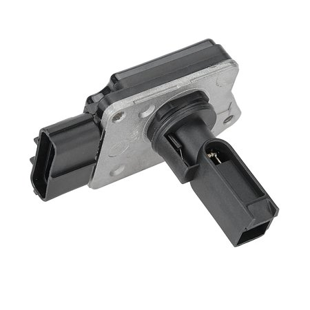 Positive Displacement Flow Meter - WALFRONT Mass Air Flow Meter Sensor Fit for FORD E-150/E-250/EXPLORER 1L2Z12B579ARM, Air Flow Sensor,1L2Z12B579ARM