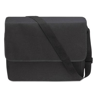Epson Carrying Case For Multimedia Projectors