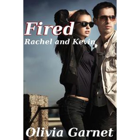 Fired (Rachel and Kevin) - - Halloween 5 Rachel