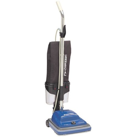 Powr Flite Upright Dirt C Vacuum Cleaner
