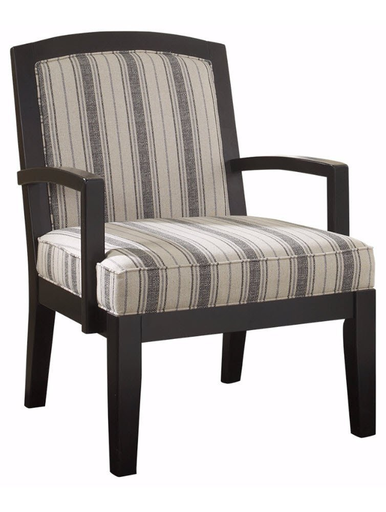 Ashley Furniture Signature Design   Alenya Accent Chair   Linen Blend  Upholstery   Vintage Casual   Quartz   Walmart.com